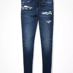AE Ne(x)t Level Jegging   American Eagle Outfitters (US & CA)