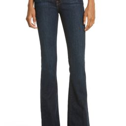 'Le High Flare' Jeans   Nordstrom