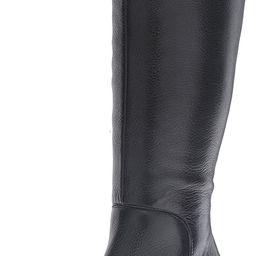 Kenneth Cole New York Women's Justin Engineer Boot | Amazon (US)