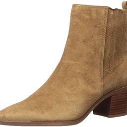 Franco Sarto Women's Shay Fashion Boot | Amazon (US)