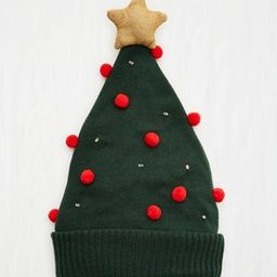 Aerie Light Up Beanie | American Eagle Outfitters (US & CA)