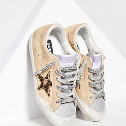 Superstar Sneakers   Shopbop