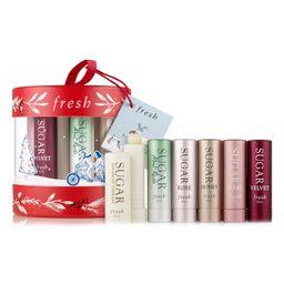 Sugar Lip Bestsellers Ornament | Nordstrom