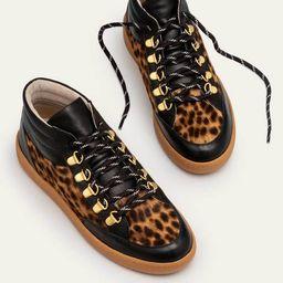 Anita Sneakers   Boden (US)