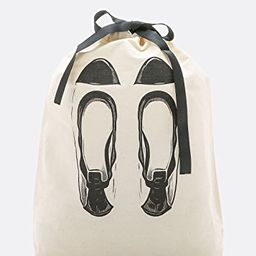 Ballet Flats Organizing Bag | Shopbop
