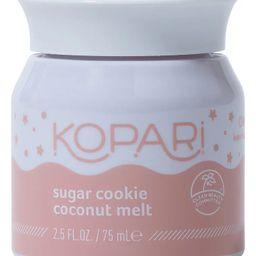 Kopari Travel Size Sugar Cookie Coconut Melt (Limited Edition) | Nordstrom | Nordstrom