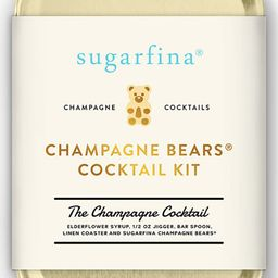 sugarfina Carry-On Cocktail Kit   Nordstrom   Nordstrom