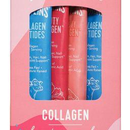 Collagen Beauty Sampler Dietary Supplement Set | Nordstrom