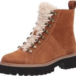 Splendid Women's Fashion Winter Boot Chelsea | Amazon (US)