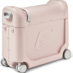 Jetkids by Stokke Bedbox® 19-Inch Ride-On Carry-On Suitcase | Nordstrom