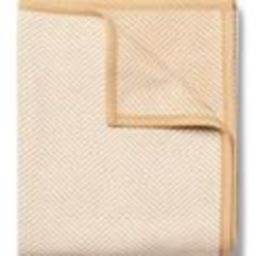 Harborview Herringbone Blanket | ChappyWrap