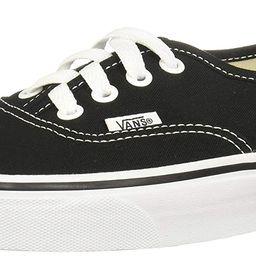 Vans Men's Sneakers | Amazon (US)