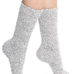 CozyChic® Socks | Nordstrom