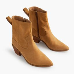 Erika Boot -                $168or 4  payments of $42.00 by  ⓘ | Live Fashionable