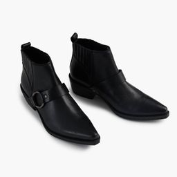 Jenny Boot -                $178or 4  payments of $44.50 by  ⓘ | Live Fashionable