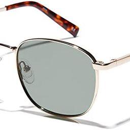 Le Specs Women's Neptune Deux Sunglasses   Amazon (US)