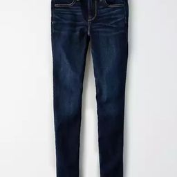 AE Ne(x)t Level Jegging | American Eagle Outfitters (US & CA)