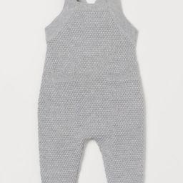 Select size | H&M (US)