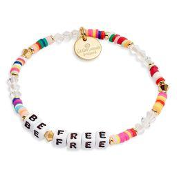 Be Free Bracelet   Nordstrom