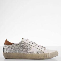 Shu Shop Paula Sparkle Sneaker | Buckle