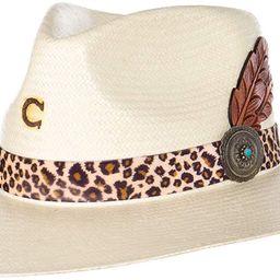 Charlie 1 Horse Heatseeker Hat | Amazon (US)