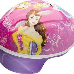 Disney Princess Bike Helmets for Child and Toddler | Amazon (US)