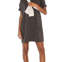 Oversized T Shirt Dress | Revolve Clothing (Global)