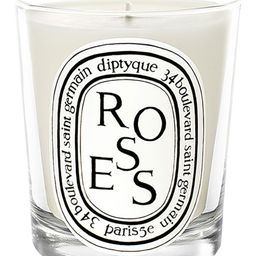 Roses Candle | Nordstrom