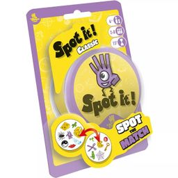 Spot It! Party Game   Target