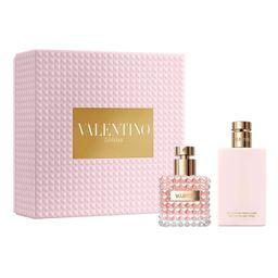 Donna Eau de Parfum Set | Nordstrom
