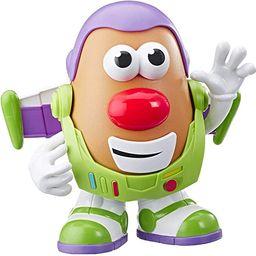 Mr Potato Head Disney/Pixar Toy Story 4 Spud Lightyear Figure Toy for Kids Ages 2 & Up   Amazon (US)