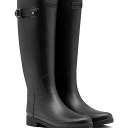 Original Refined Waterproof Rain Boot   Nordstrom