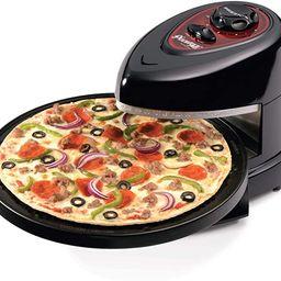 Presto 03430 Pizzazz Plus Rotating Oven   Amazon (US)
