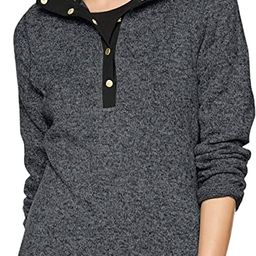 Charles River Apparel Women's Hingham Tunic Pullover | Amazon (US)