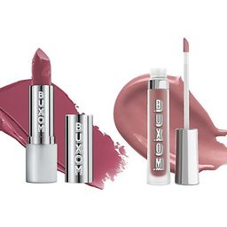 BUXOM Full-On Dolly Lip Set | QVC