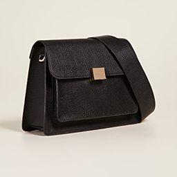Felix Bag   Shopbop