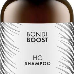 Hair Growth Shampoo | Ulta