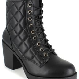 Rock & Candy Women's Moritz Booties Women's Shoes | Macys (US)