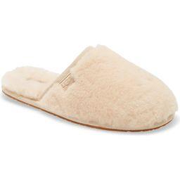 Fluffette Slipper | Nordstrom