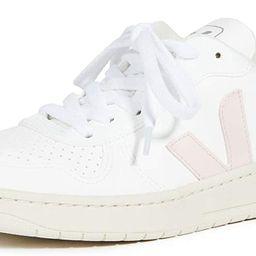Veja Women's V-10 Sneakers | Amazon (US)