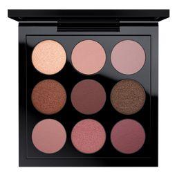 MAC Times Nine Eyeshadow Palette | Nordstrom