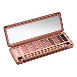Naked3 Eyeshadow Palette | Nordstrom