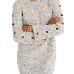 Donegal Sweater Dress | Nordstrom Rack