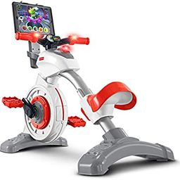 Fisher-Price Think & Learn Smart Cycle | Amazon (US)