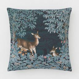 Cotton Cushion Cover | H&M (US)