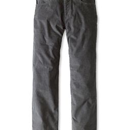 1856 Stretch Cords | Orvis (US)