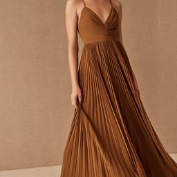 Fame and Partners Quinn Dress   Anthropologie (US)