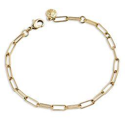 Hera Link Bracelet | Bloomingdale's (US)