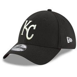 Kansas City Royals Dub Classic 39THIRTY Cap | Macys (US)