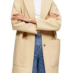 Margo Coat | Nordstrom